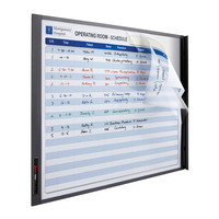 Planner Boards Supplies, Item Number 1399712