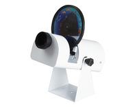 Sensory Space Bubble Tubes, Item Number 1399900