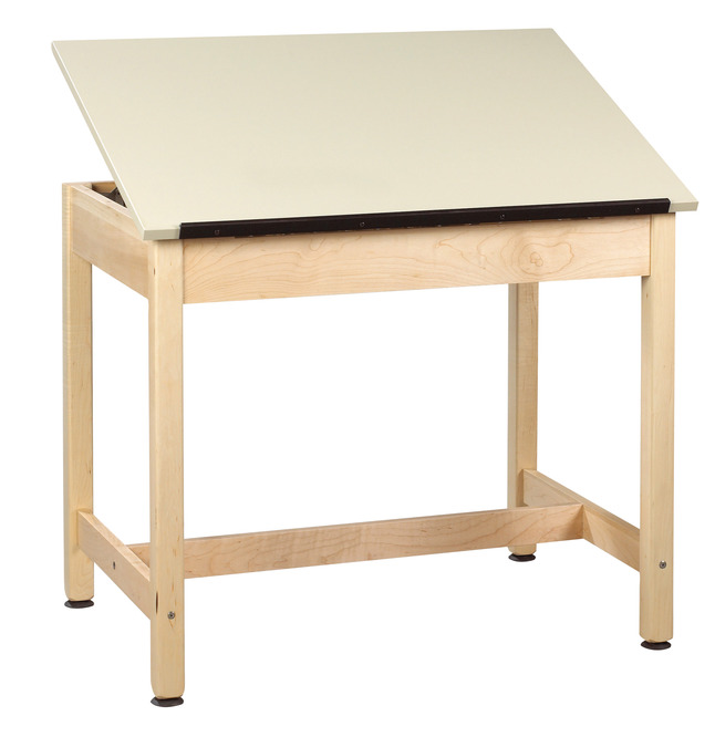 Drafting Tables Supplies, Item Number 1399903