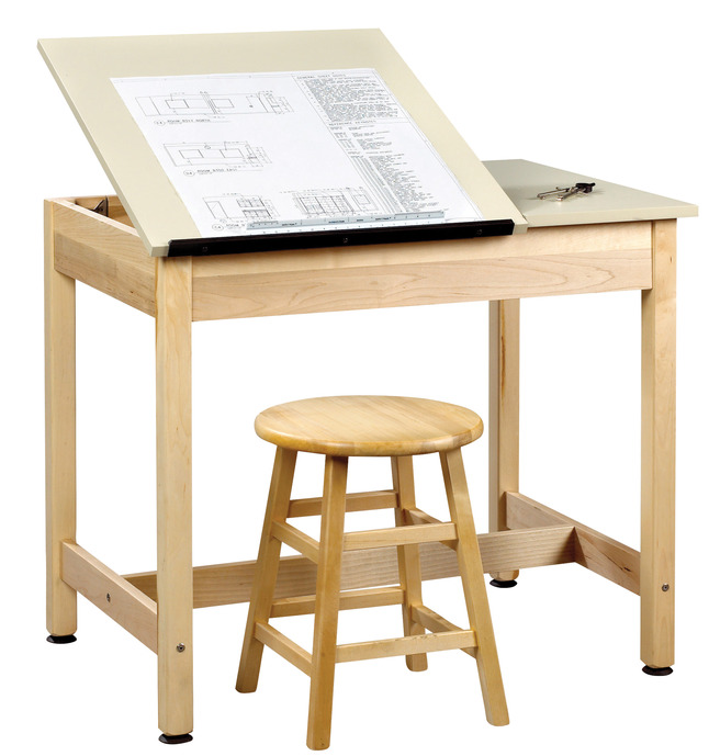 Drafting Tables Supplies, Item Number 1399904