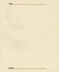 Dictionaries & Information Texts, Item Number 162-6288