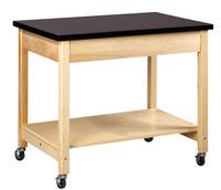 Storage Carts Supplies, Item Number 1400059
