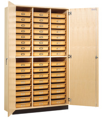 Storage Cabinets, General Use Supplies, Item Number 1400068