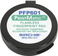 Fingerprint Forensics Evindence, Item Number 1400095