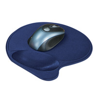 Mouse Pads, Best Mouse Pads, Mouse Pad Accessories Supplies, Item Number 1400226