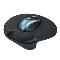 Mouse Pads, Best Mouse Pads, Mouse Pad Accessories Supplies, Item Number 1400227