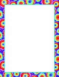 Computer Paper, Printing Paper, Item Number 1400230