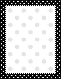 Computer Paper, Printing Paper, Item Number 1400232