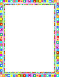 Computer Paper, Printing Paper, Item Number 1400234
