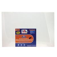 Foam Boards, Item Number 1400270