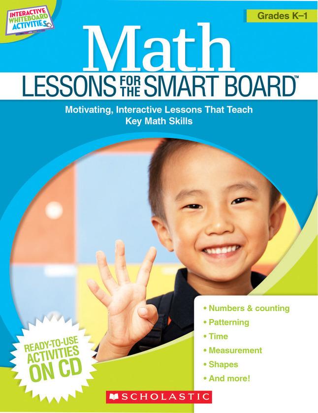 Math Software, Math Technology, Math Software for Kids Supplies, Item Number 1400379