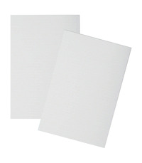 Presentation Boards, Item Number 1400434