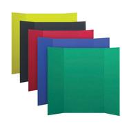 Presentation Boards, Item Number 1400437