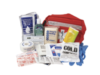 First Aid Kits, Item Number 1400517