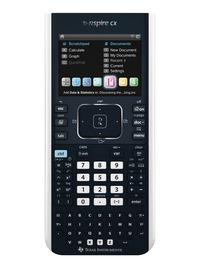 Scientific Calculators, Item Number 1400566