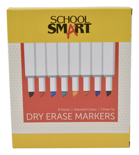 Dry Erase Markers, Item Number 1400751