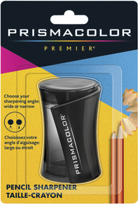 Manual Pencil Sharpeners, Item Number 1400845