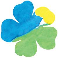 Decorative Paper, Item Number 1400968