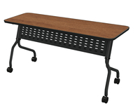 Computer Tables, Training Tables Supplies, Item Number 1400985