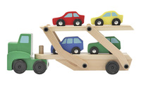 Manipulatives, Transportation, Item Number 1401151