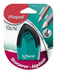Manual Pencil Sharpeners, Item Number 1401256