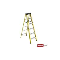 Ladders, Item Number 1401313