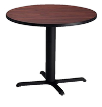 Cafe Tables, Item Number 1401408