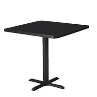 Cafe Tables, Item Number 1401421
