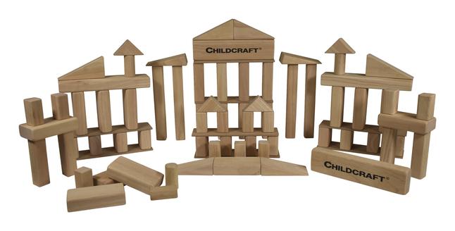 Building Blocks, Item Number 1401497