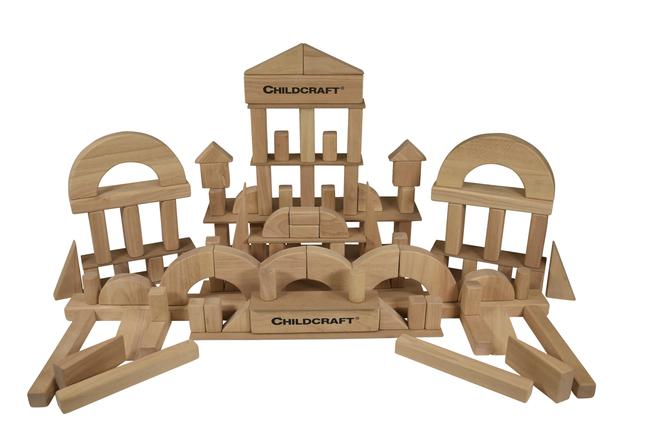 Building Blocks, Item Number 1401498