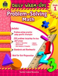 Math Books, Math Resources Supplies, Item Number 1401569