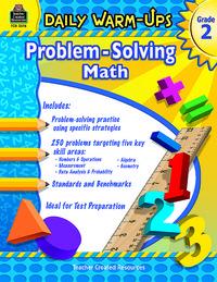 Math Books, Math Resources Supplies, Item Number 1401570