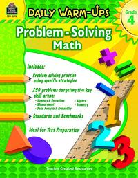 Math Books, Math Resources Supplies, Item Number 1401572
