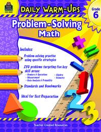 Math Books, Math Resources Supplies, Item Number 1401574