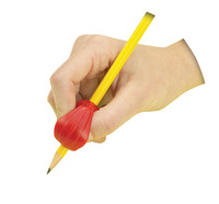 Pencil Grips, Item Number 1439409