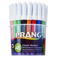 Art Markers, Item Number 1401839