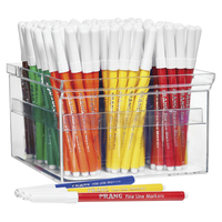 Art Markers, Item Number 1401840