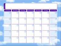 Calendars, Item Number 1401846