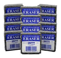 Dry Erase Erasers, Item Number 1401885