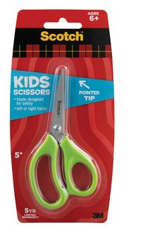 Kids Scissors, Item Number 1401995