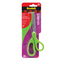 Kids Scissors, Item Number 1401996