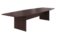 Conference Tables Supplies, Item Number 1402063