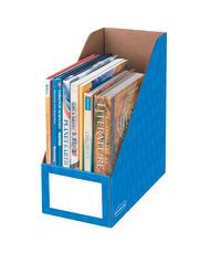 Magazine Holders and Magazine Files, Item Number 1402189