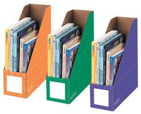 Magazine Holders and Magazine Files, Item Number 1402197