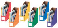 File Storage, Item Number 1402198