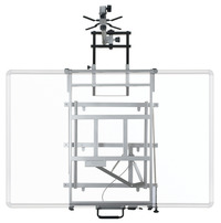 AV Accessories Supplies, Item Number 1402204