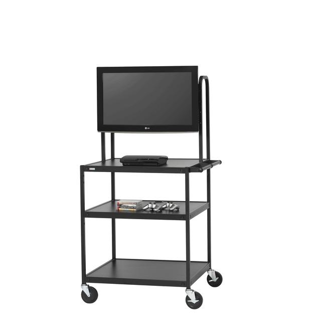 TV Carts Supplies, Item Number 1402247