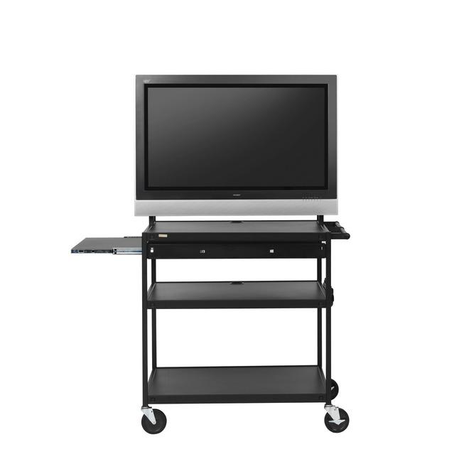 TV Carts Supplies, Item Number 1402248