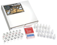 General Science Activities, Science Tools, General Science Tools Supplies, Item Number 1402298
