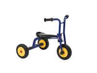 Ride On Toys and Tricycles, Tricycles for Kids, Ride On Toys for Toddlers Supplies, Item Number 1402307